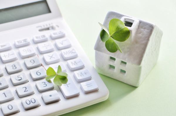 安心の価格設定とアフターフォロー