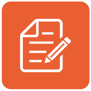 Step2.概算評価と申告の要否判断