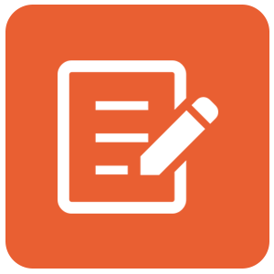 Step6.遺産分割と相続税の申告
